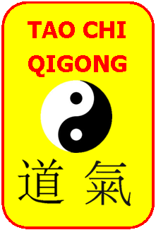 Qigong opleiding therapie en training